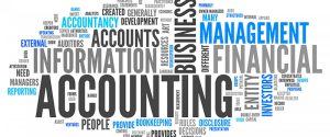 accountants for start up business